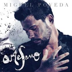arteSano (Miguel Poveda)