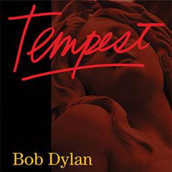 Tempest (Bob Dylan)