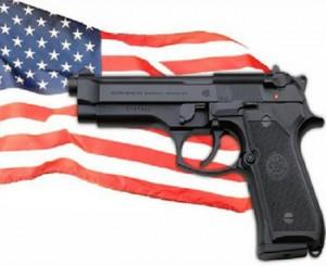 Continúan víctimas en EEUU por violencia armada