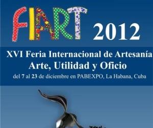 FIART 2012