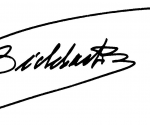 firma-de-fidel-15-de-diciembre-de-2012
