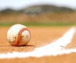 Buena Bola Béisbol