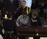 funeral-oscar-niemeyer