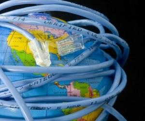 Internet y telecomunicaciones en Cuba:  El cable no lo resuelve todo