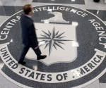 US-CIA-FILES