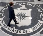 US-CIA-FILES