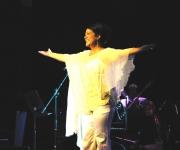 ivette-cepeda-concierto-en-el-mella-29-dic-2012-foto-dailen-vega-11