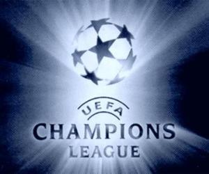 liga-de-campeones-de-la-uefa