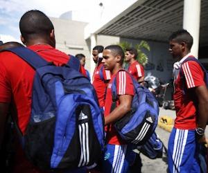 llega-cuba-a-honduras-9-9-2012-4