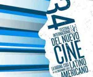Cronología de Festivales del Nuevo Cine Latinoamericano