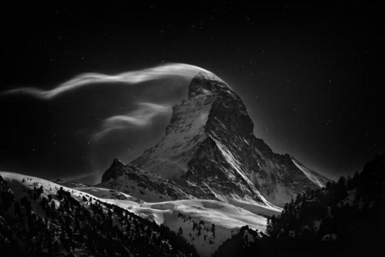 nat12the-matterhorn-night-clouds-2-jpg-161655-jpg_142914