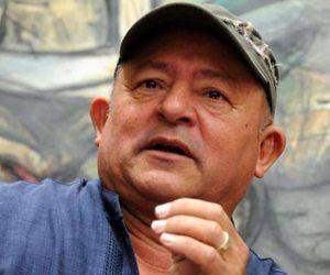 Nelson Domínguez