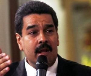 Maduro: Testamento de Chávez está en su vida entera