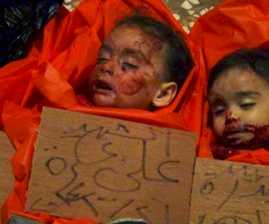 http://www.cubadebate.cu/wp-content/uploads/2012/12/ninos-de-siria.jpg