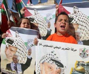 ninos-palestinos