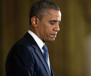 obama-recortes-fiscales
