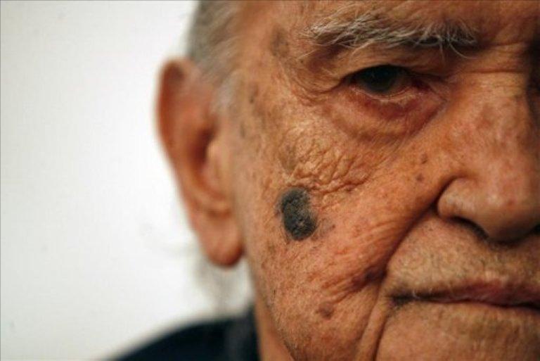 Oscar niemeyer una vida inmortalizada por su obra - Arquitecto de brasilia ...