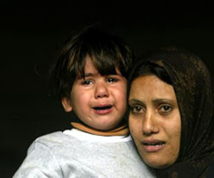 palestina-madre