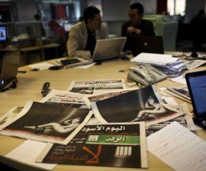 periodicos-en-egipto