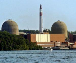 planta-nuclear-estados-unidos