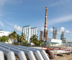 refineria-cienfuegos