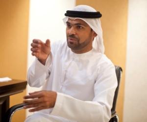 saeed-al-memari