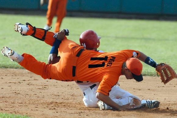 serie-nacional-beisbol-habana-villaclara-02