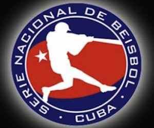 Serie Nacional de Béisbol
