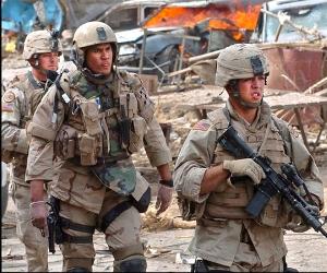 soldados-estadounidenses