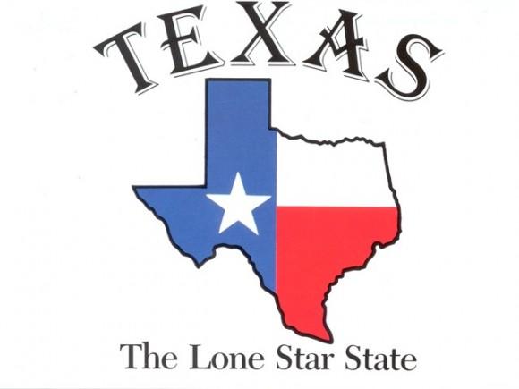 Texas independiente