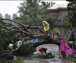 tifon-en-filipinas