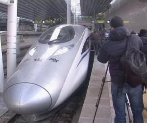 tren-de-alta-velocidad-china