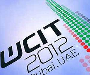 uit-conferencia-dubai2012