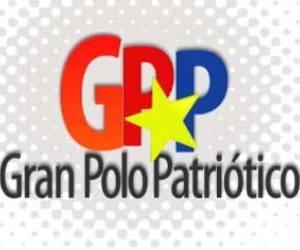 Gran Polo Patriótico. Venezuela