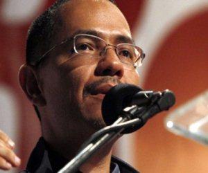 Continúa delicado estado general del presidente venezolano