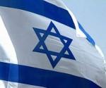 Bandera-Israel11