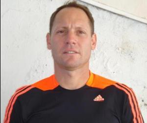 Dariem Díaz