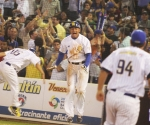 Magallanes campeon en -venezuela