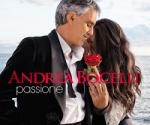 andrea-bocelli-nuevo-disco