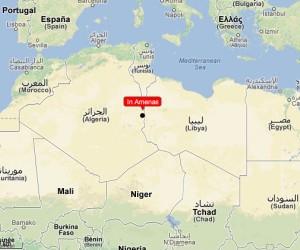 argelia-rehenes