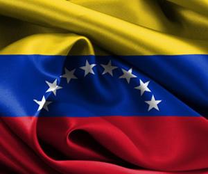 """""""Servir a Venezuela"""""""