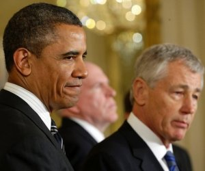 barack-obama-chuck-hagel-john-brennan