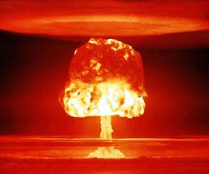 bomba-nuclear-la-vision-real-del-mundo