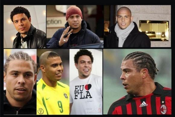 Foto: Ronaldo / mundodeportivo