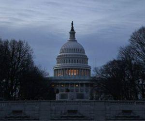 Retiran enmiendas en el Congreso de EEUU que permitirían ventas agrícolas y libertad de viajes a Cuba