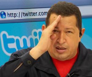 chavez-twitter