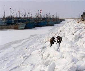 china-ola-de-frio