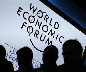 Las 85 personas más ricas del mundo tienen tanto dinero como 3 500 millones de pobres