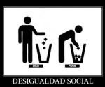 desigualdad_social