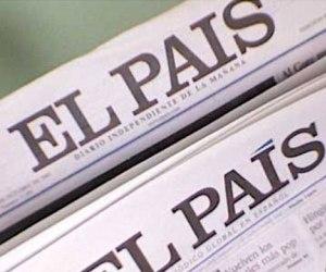 Embajador de Cuba responde a editorial de El País